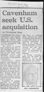 Cavenham_seeks_US_acquisition 6_12_1972