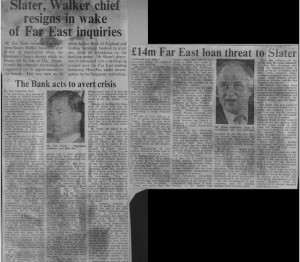 14m_Far_East_loan_threat_to_Slater 1975