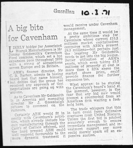 A_Big_bite_for_cavenham 10_03_1971