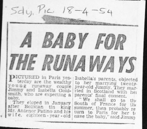 A_baby_for_the_runaways 18_4_1954