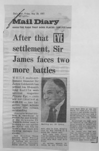 After_that_settlement_Sir_james_faces_two_more_battles 20_05_1977