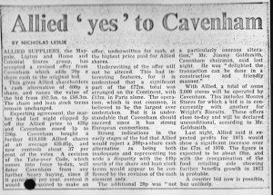 Allied_yes_to_cavenham 19_1_1972