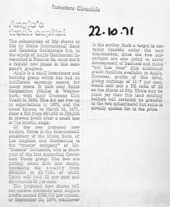 Anglos_fresh_capital 22_10_1971
