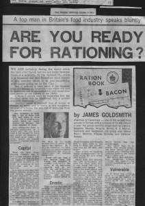Are_you_ready_for_rationing 6_10_1974