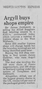Argyll_buys_shops_empire 11_05_1982