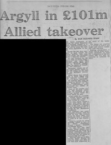 Argyll_in_allied_takeover 11_05_1982