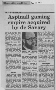 Aspinall_gaming_empire_acquired_by_de_savary 18_09_1987