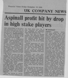 Aspinalls_hit_by_drop_in_high_stakes_players 19_12_1986