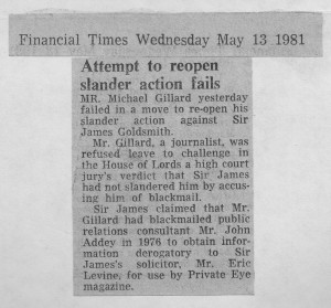 Attempt_to_reopen_slander_action_fails 13_05_1981
