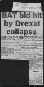 BAT_bid_hit_by_drexel_collapse 22_02_1990