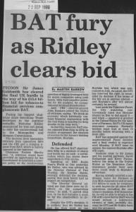 BAT_fury_as_ridley_clears_bid 22_09_1989