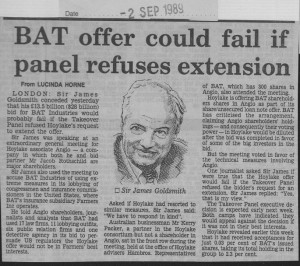BAT_offer_could_fail_if_panel_refuses_extension 2_09_1989