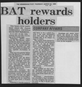 BAT_rewards_holders 22_03_1990