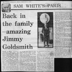 Back_in_the_family_amazing_jimmy_goldsmith 14_2_1975
