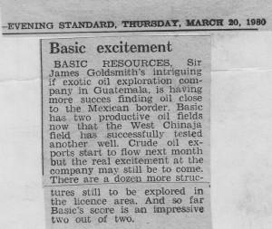 Basic_excitement 20_03_1980