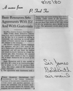 Basic_resources_sets_agreement_with_elf_and_with_Guatemala 15_08_1980
