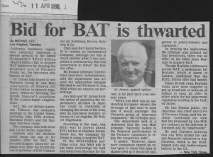 Bid_for_BAT_is_thwarted 11_04_1990