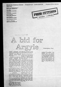 Bid_for_argyle 14_4_1973