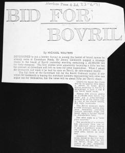 Bid_for_bovril 23_6_1971