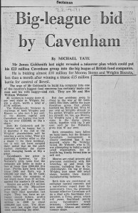 Big-league_bid_by_cavenham 22_09_1971