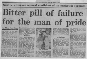 Bitter_pill_of_failure_for_the_man_of_pride 27_04_1981