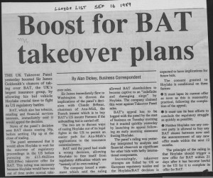 Boost_for_BAT_takeover_plans 16_09_1989