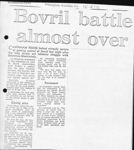 Bovril_battle_almost_over 18_8_1971