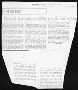 Bovril_forecasts_50pc_profit_increase 24_7_1971