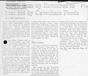 Bovril_lines_up_rowntree_to_beat_cavenham 21_7_1971