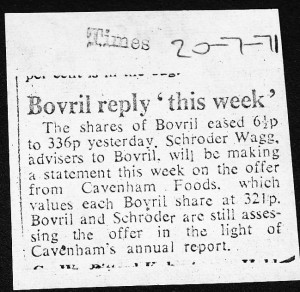 Bovril_reply_this_week 20_7_1971