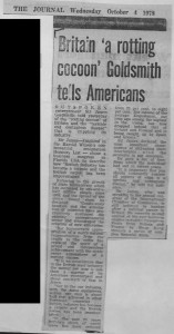 Britain_a_rotting_cocoon_Goldsmith_tells_Americans 4_10_1978