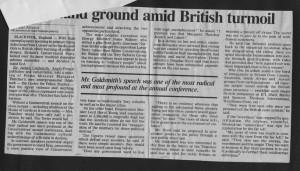 British_turmoil 11_10_1985
