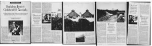 Building_jimmy_goldsmiths_xanadu 12_1989