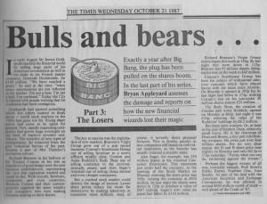 Bulls_and_bears 21_10_1987