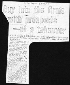 Buy_into_ Firms_with_prospects_of_takeovers 27_6_1971