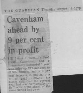 Cavenham_ahead_by_9_percent_in_profit 16_08_1979