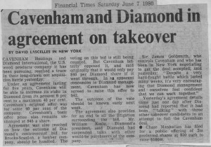 Cavenham_and_diamond_in_agreement_over_takeover 7_06_1980