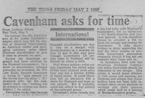 Cavenham_asks_for_time 2_05_1980
