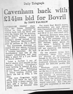 Cavenham_back_with_14.5m_bid 11_8_1971