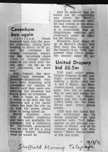 Cavenham_buy_again 19_8_1971