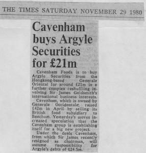 Cavenham_buys_argyle_securities_for_21m 29_11_1980