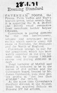 Cavenham_buys_rs_mccoll 28_01_1971