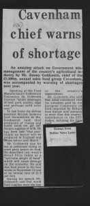 Cavenham_chief_warns_of_shortage 24_09_1974