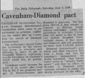 Cavenham_diamond_pact 7_06_1980