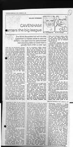 Cavenham_enters_big_league 21_1_1972