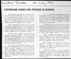 Cavenham_foods_are_strong_in_europe 1_7_1971