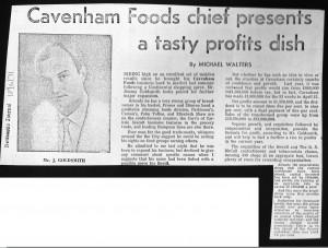 Cavenham_foods_chief_presents_a_tasty_profits_dish 18_6_1971