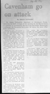 Cavenham_go_on_attack 14_8_1971