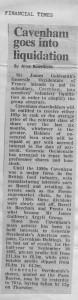 Cavenham_goes_into_liquidation 3_1986