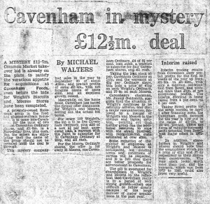 Cavenham_in_mystery_12.5m_deal 22_12_1971